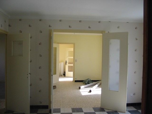 Sale house / villa Plancoet 210000€ - Picture 3
