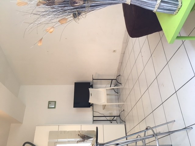 Location appartement Fontainebleau 540€ CC - Photo 3
