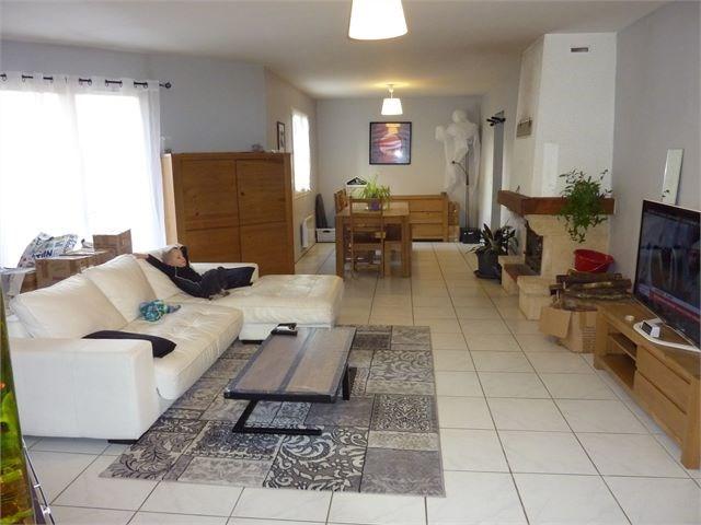 Rental house / villa Ecrouves 930€ CC - Picture 3