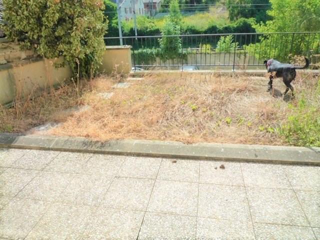 Vente appartement Pontoise 230000€ - Photo 2