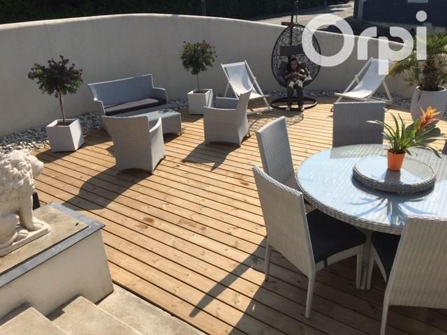 Vente maison / villa La tremblade 475000€ - Photo 12