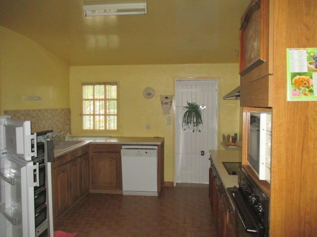 Vente maison / villa Champdolent 212000€ - Photo 3