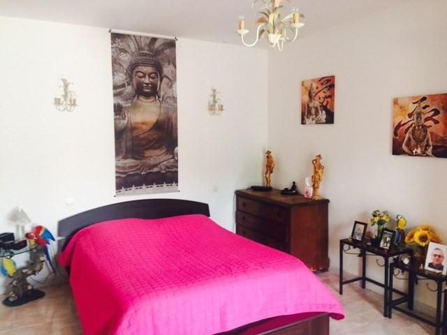 Vente maison / villa Graveson 427000€ - Photo 6