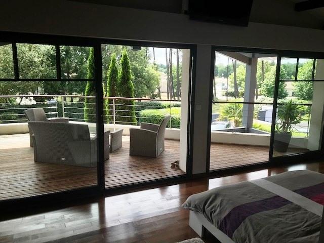 Vente de prestige maison / villa Saubion 790000€ - Photo 7