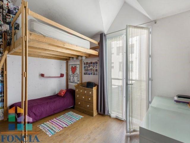 Vente de prestige maison / villa Suresnes 1270000€ - Photo 12