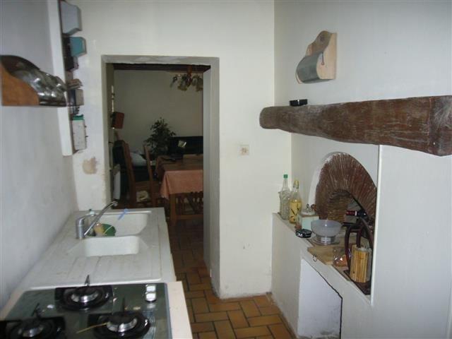 Venta  casa Lizy sur ourcq 87000€ - Fotografía 7