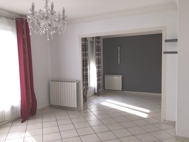 Sale house / villa Tarbes 169 000€ - Picture 3