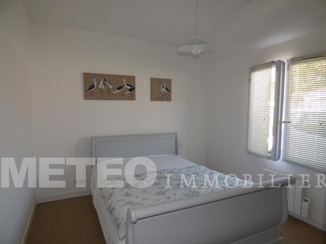 Vente maison / villa La tranche sur mer 289500€ - Photo 5