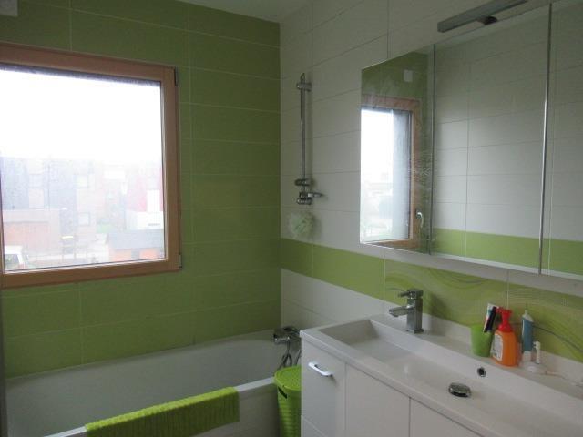 Vente maison / villa Beaucouze 328600€ - Photo 6