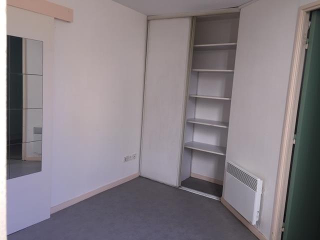Sale building Poitiers 174900€ - Picture 8
