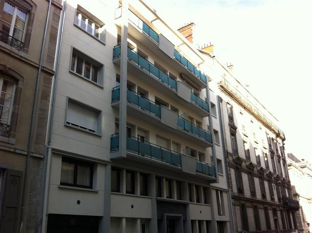 Location appartement Grenoble 325€ CC - Photo 4