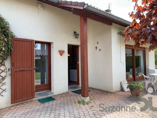 Sale house / villa Eybens 360000€ - Picture 1