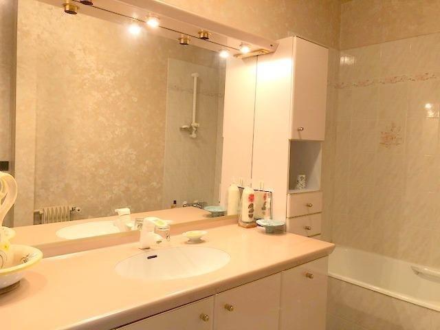 Vente appartement Le pecq 485000€ - Photo 8