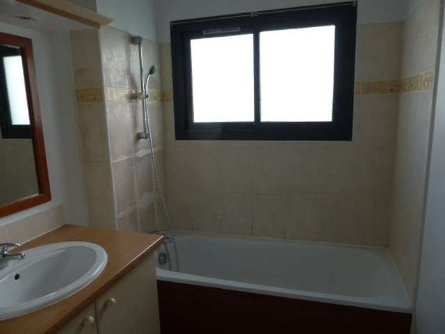 Vente appartement St denis 89000€ - Photo 6