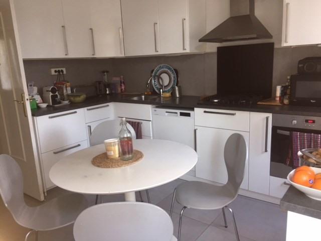 Sale house / villa Bry sur marne 788000€ - Picture 4