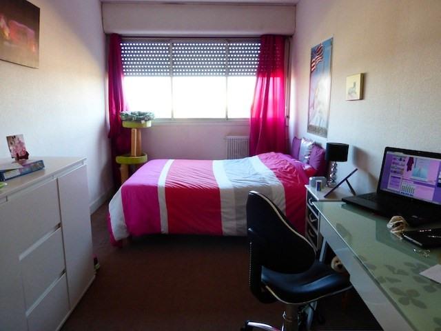 Location appartement Massy 930€ CC - Photo 5