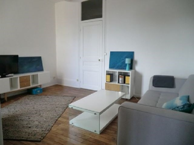 Location appartement Chalon sur saone 438€ CC - Photo 3