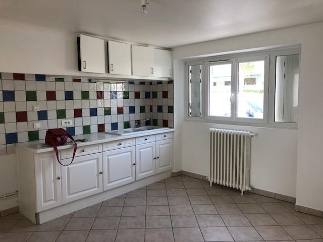 Vente maison / villa Terrasson la villedieu 115000€ - Photo 6