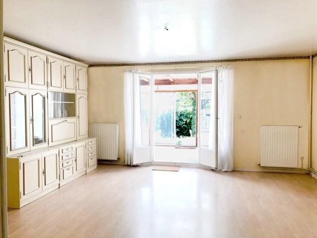 Vente maison / villa Longpont-sur-orge 239200€ - Photo 1
