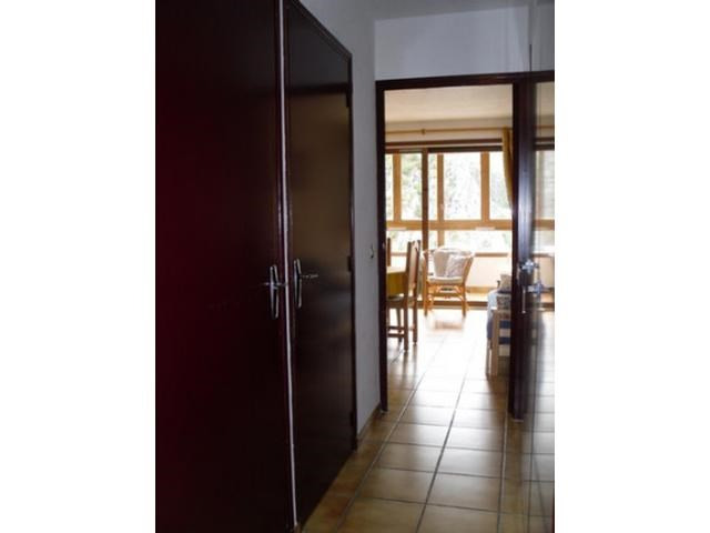 Location vacances appartement Prats de mollo la preste 550€ - Photo 6