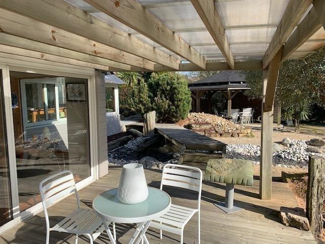 Vente de prestige maison / villa Pornichet 572000€ - Photo 6