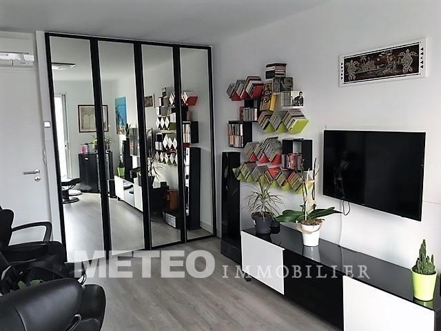 Vente maison / villa Les sables d'olonne 549000€ - Photo 5