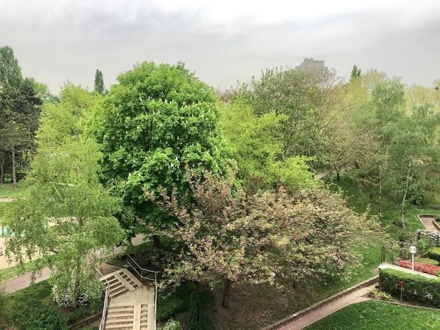 Vente appartement Marly le roi 290000€ - Photo 7