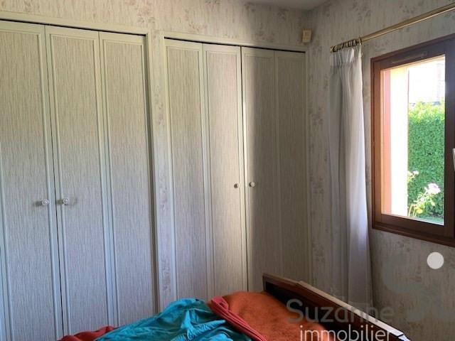 Sale house / villa Eybens 360000€ - Picture 22