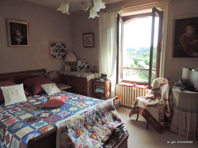 Vente maison / villa St jean du doigt 137800€ - Photo 11