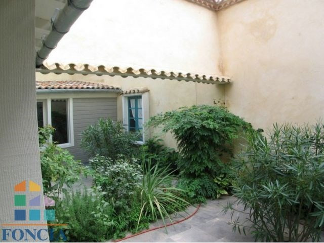 Sale house / villa Bergerac 182 000€ - Picture 8