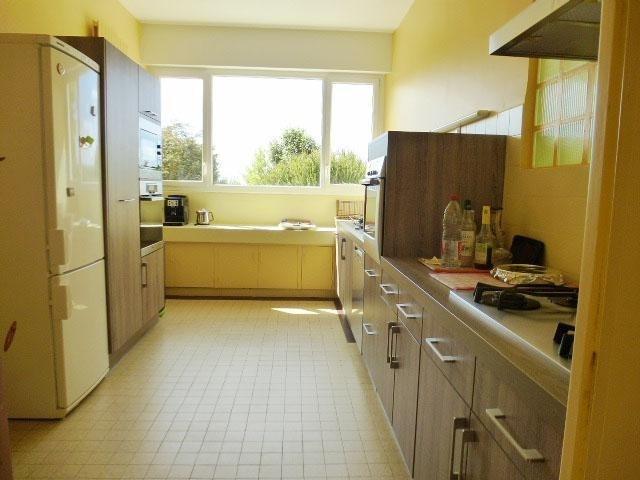 Vente de prestige maison / villa Razes 390000€ - Photo 8