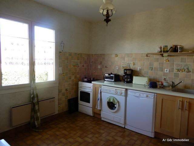 Vente maison / villa Plougasnou 159000€ - Photo 6