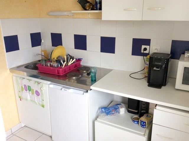 Vente appartement Etaules 83500€ - Photo 4