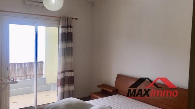 Vente immeuble St joseph 479 850€ - Photo 5
