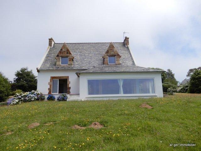 Vente de prestige maison / villa Primel tregastel 620000€ - Photo 3