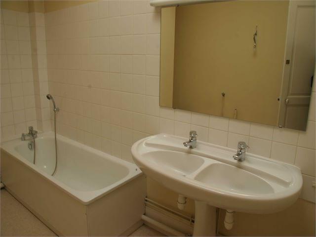 Rental apartment Toul 725€ CC - Picture 4