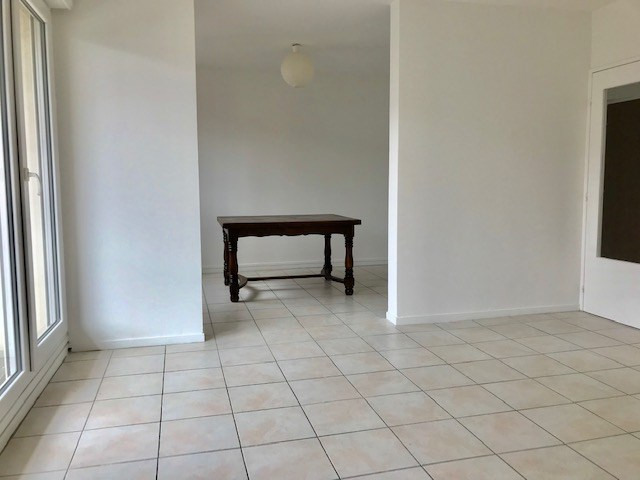Vente appartement Saint brieuc 75 000€ - Photo 2