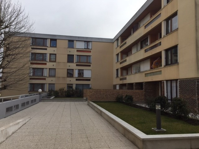 Vente appartement Andresy 214000€ - Photo 2
