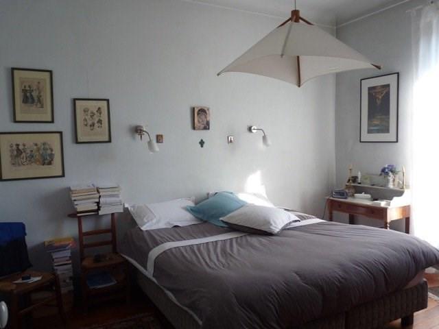 Sale house / villa Agen 349650€ - Picture 4