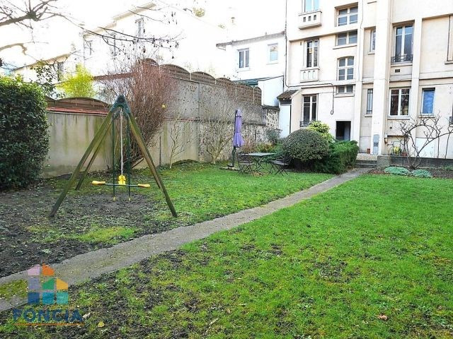 Location appartement Saint-cloud 1 042€ CC - Photo 10
