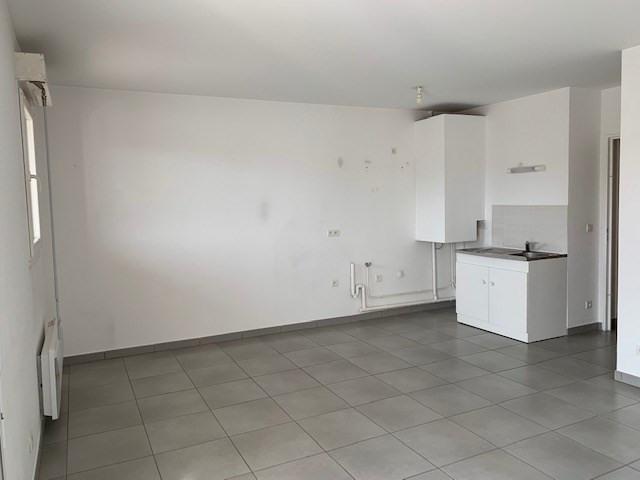 Location appartement Lisieux 453€ CC - Photo 1