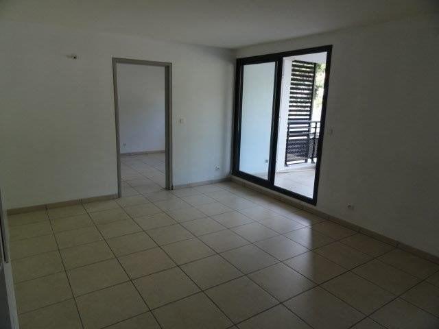 Vente appartement La possession 98000€ - Photo 2