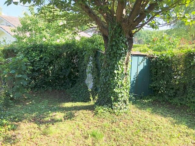 Vente maison / villa Longpont-sur-orge 239200€ - Photo 7