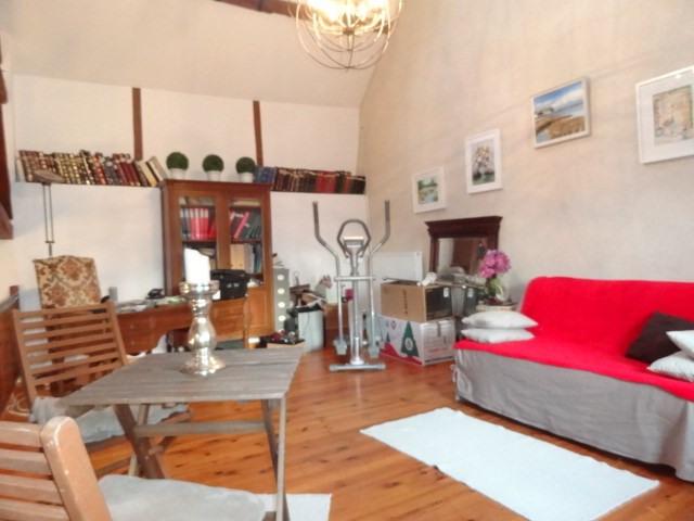Vente maison / villa Ferrieres 269000€ - Photo 3