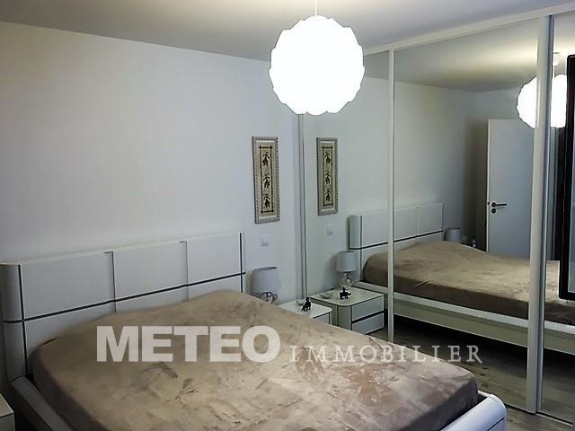 Vente maison / villa Les sables d'olonne 549000€ - Photo 6