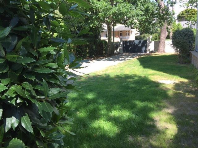 Vente maison / villa Carnac 367300€ - Photo 2
