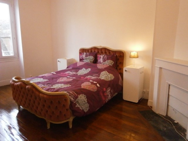 Rental apartment Fontainebleau 1 857€ CC - Picture 6