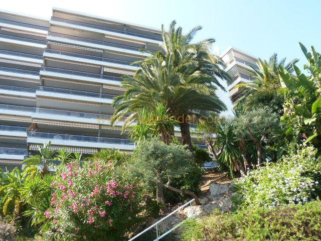 Viager appartement Golfe-juan 230 000€ - Photo 28