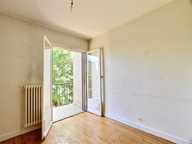 Sale apartment Annecy 180 000€ - Picture 3