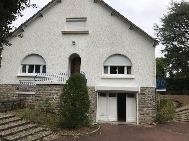 Deluxe sale house / villa La baule 624000€ - Picture 3